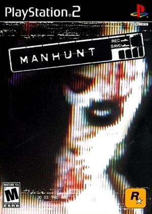 manhunt20cover3r