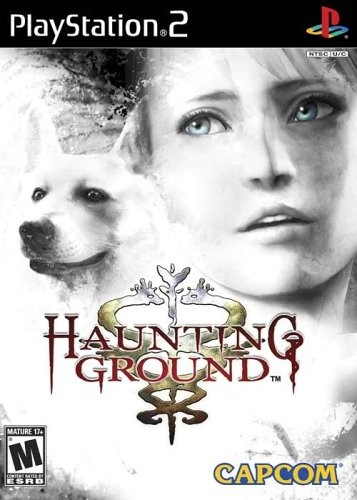 Silent Hill, Resident Evil et autres Survival-Horror - Page 14 90444118999d39c9db94237afcd87f99-haunting_ground3